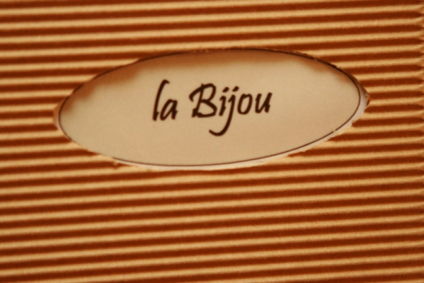 - Chambre d'hôtes - Auberives-en-Royans
