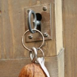 Chambres d'hôtes dans authentique bâtisse du 18ème au pied du Vercors (Isère) - Chambre d'hôtes - Auberives-en-Royans