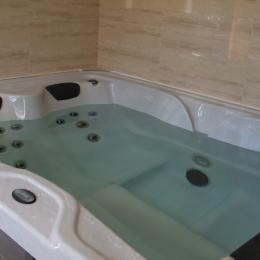 Chambres d'hôtes Lans en Vercors - Chambre d'hôtes - Lans-en-Vercors