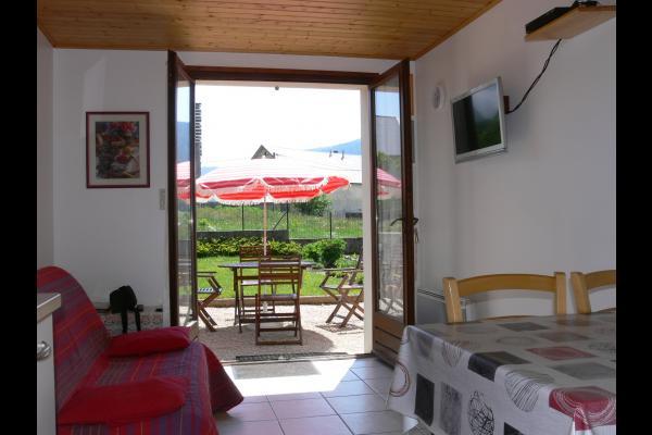 - Location de vacances - Autrans - Méaudre en Vercors