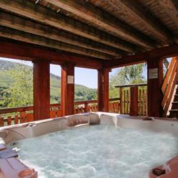 - Location de vacances - les Deux Alpes