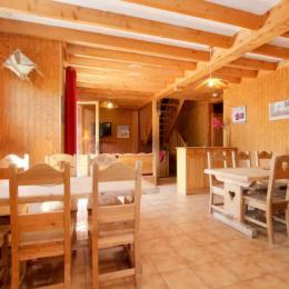 marc.dode - Location de vacances - les Deux Alpes