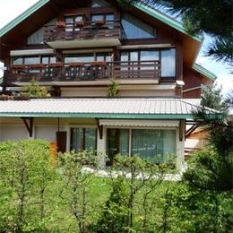 Appartement pour 4 à 6 personnes ( Isére - massif Vercors - Corrençon) famille - Location de vacances - Corrençon-en-Vercors