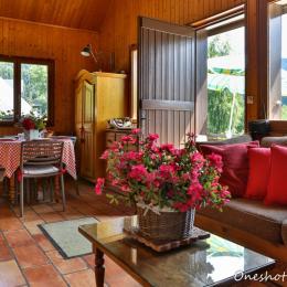 - Location de vacances - Le Sappey-en-Chartreuse