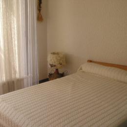 chambre - Location de vacances - Villard-de-Lans