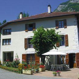 - Location de vacances - Bernin