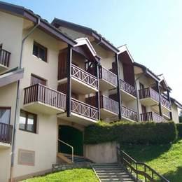 - Location de vacances - Villard-de-Lans
