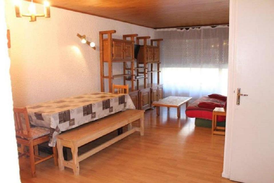Studio aux 2Alpes - Location de vacances - les Deux Alpes