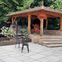 salle à manger - Location de vacances - Ornacieux-Balbins