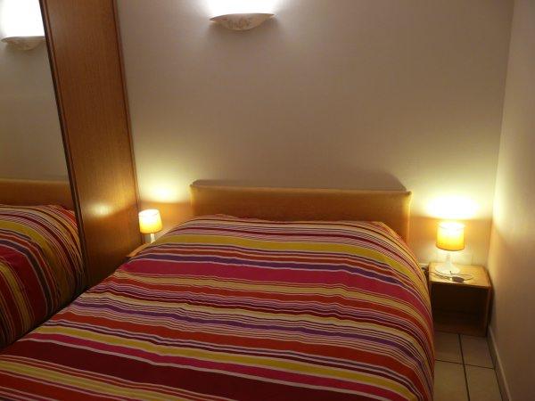 Studio ou chambre  (proche Grenoble) à Saint Nazaire les Eymes - Isère - Location de vacances - Saint-Nazaire-les-Eymes