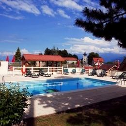 - Location de vacances - Chapareillan