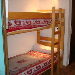 Appartement rénové aux pieds des pistes aux Deux Alpes (Isère) - COIN MONTAGNE - Location de vacances - les Deux Alpes