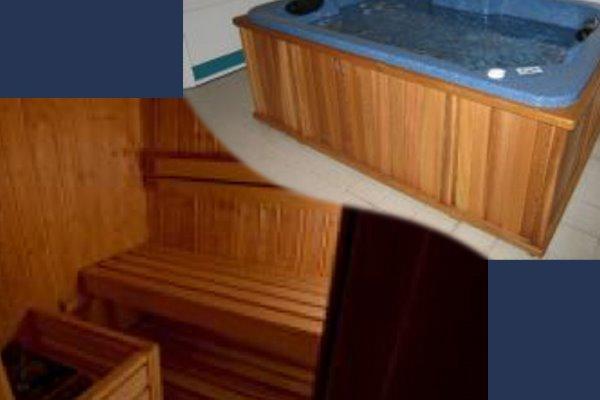 Lit Superposé Sous Pente chalet eterlou: jusqu'à 23 lits: 9 chambres avec 2 lits