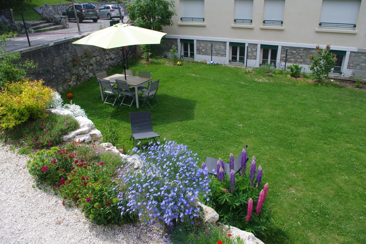 CUISINE EQUIPEE - Location de vacances - Villard-de-Lans
