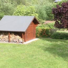 - Location de vacances - Le Bourg-d'Oisans