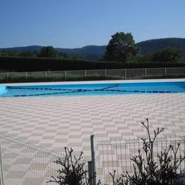 - Location de vacances - Chaux-des-Crotenay