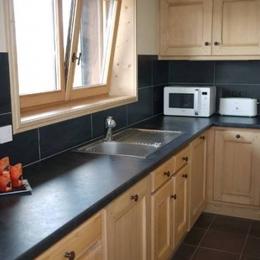 Copyright - Location de vacances - Foncine-le-Haut