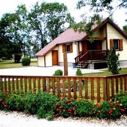 - Location de vacances - Marigny