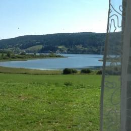 - Location de vacances - Grande-Rivière