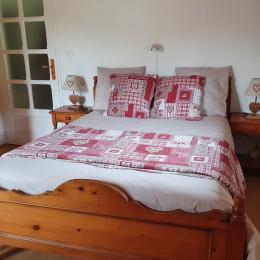 - Location de vacances - Lamoura