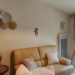 terrain  - Location de vacances - Forcalquier