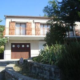 - Location de vacances - Sisteron