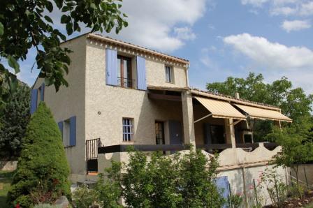 maison indépedante - Location de vacances - Moustiers-Sainte-Marie