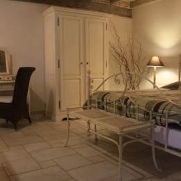 - Chambre d'hôte - Miramont-Sensacq