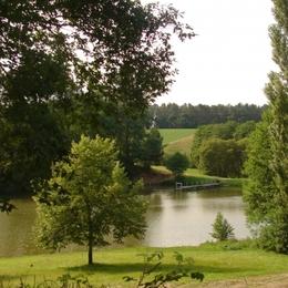 - Location de vacances - Bénesse-lès-Dax