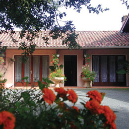 - Location de vacances - Azur