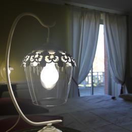 - Chambre d'hôtes - Aire-sur-l'Adour