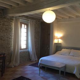 - Chambre d'hôte - Argelouse