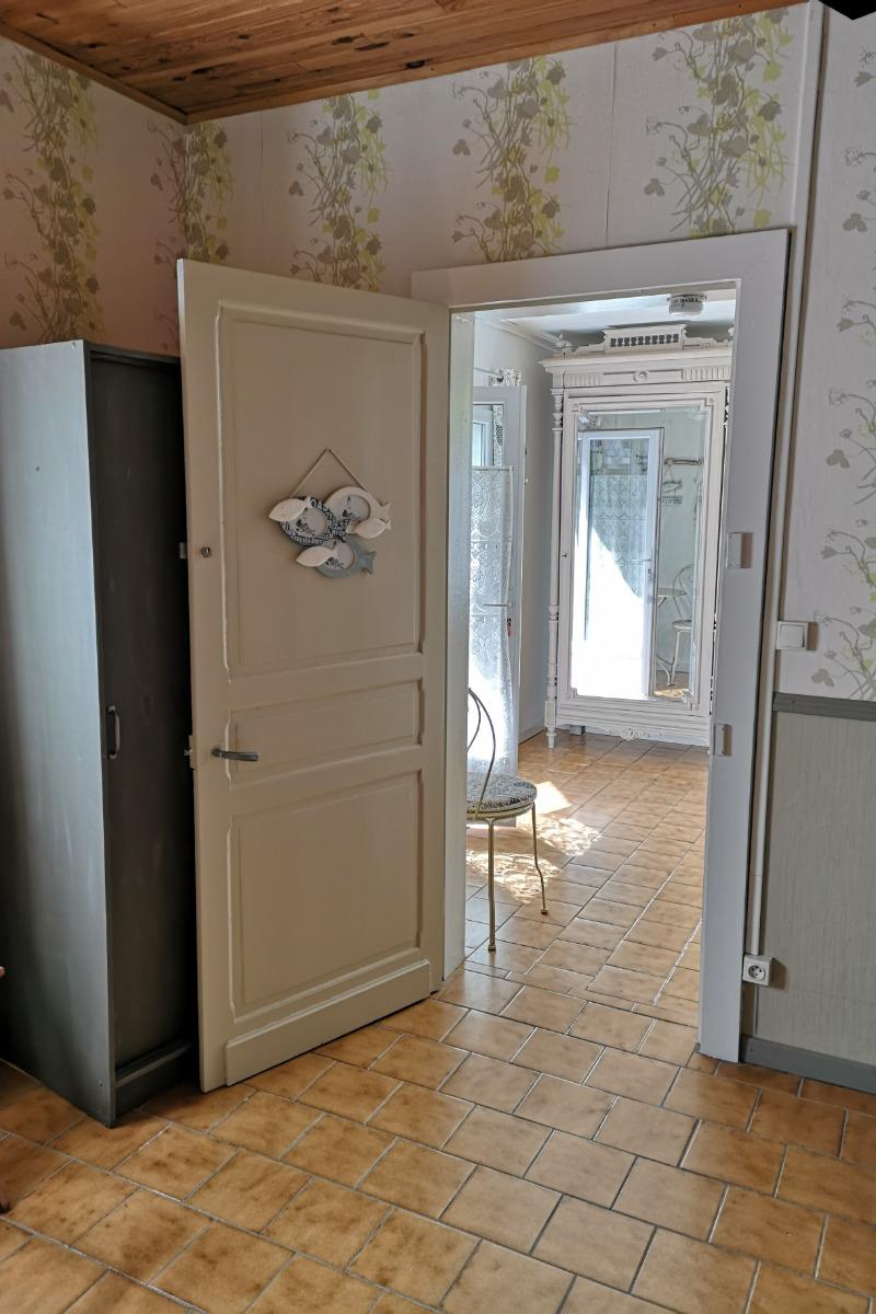 - Chambre d'hôtes - Mimizan