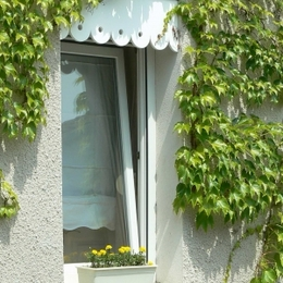 Appartement à Boisset les Montrond - Location de vacances - Boisset-lès-Montrond