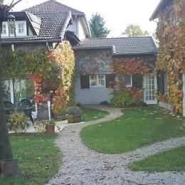 Studio à 100m des thermes de Montrond-les-Bains - Location de vacances - Montrond-les-Bains