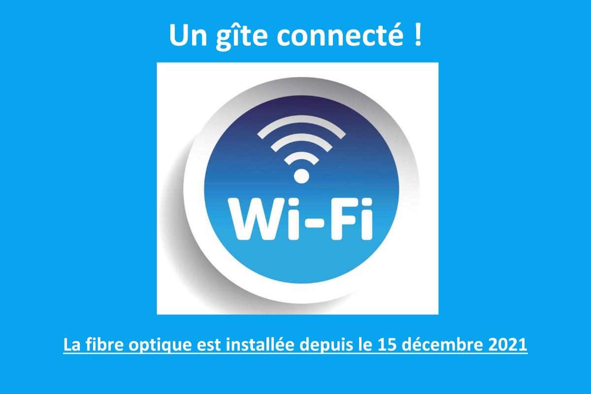 - Location de vacances - Saint-Nizier-de-Fornas