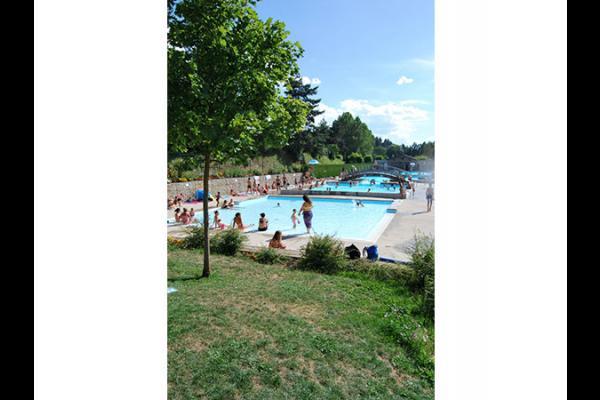 - Location de vacances - Saint-Didier-en-Velay
