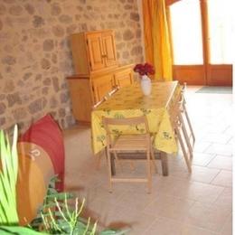 - Location de vacances - Saint-Maurice-de-Lignon
