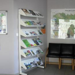 Accueil - documentation touristique - Location de vacances - Saugues