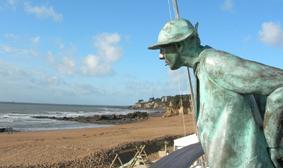 - Location de vacances - Saint Marc Sur Mer