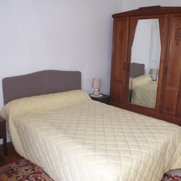 - Chambre d'hôtes - Oudon