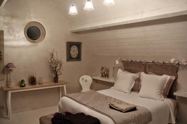 - Chambre d'hôtes - La Baule-Escoublac