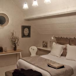 - Chambre d'hôte - La Baule-Escoublac