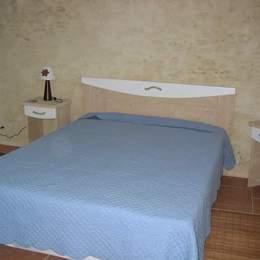 - Chambre d'hôte - Machecoul