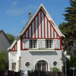 - Location de vacances - La Baule-Escoublac