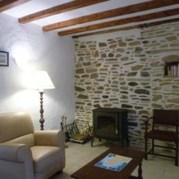 Location ADDY Missillac©OT St Gildas Pontchateau - Location de vacances - Missillac