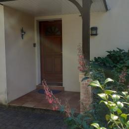 Chambre location Assérac - Location de vacances - Assérac