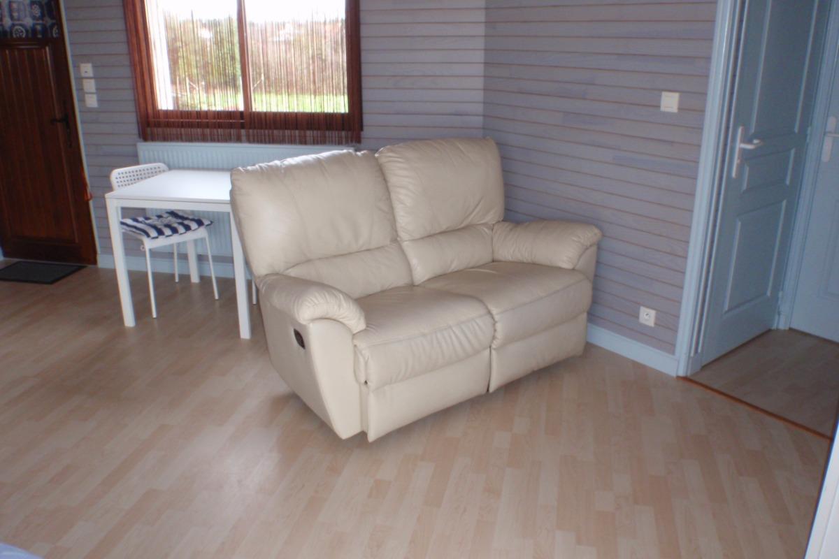 chambre oc an chambres d 39 h te la bernerie en retz. Black Bedroom Furniture Sets. Home Design Ideas