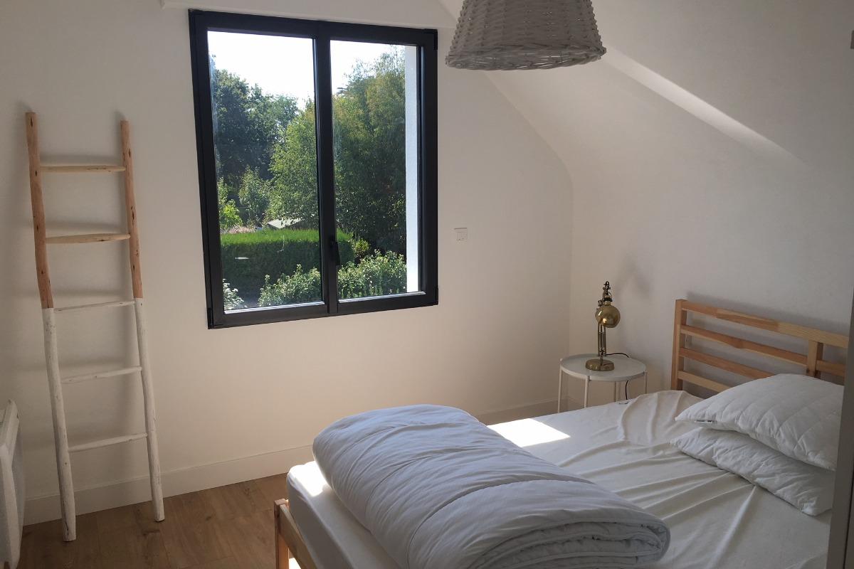 nouveau loft art d co piriac sur mer capacit 2 16 personnes tarif selon nombre de. Black Bedroom Furniture Sets. Home Design Ideas