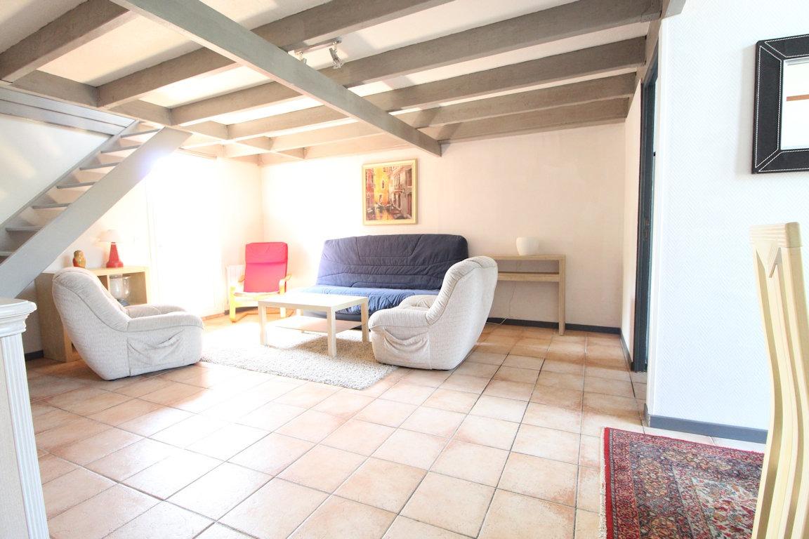 - Location de vacances - Guérande